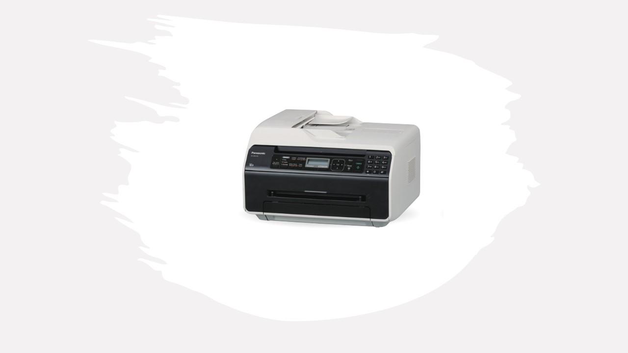 Panasonic KX-MB1530